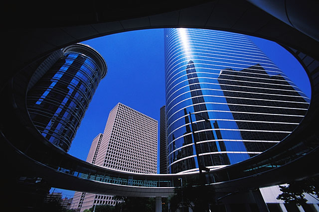 architecture images, pictures, featuring downtown houston
