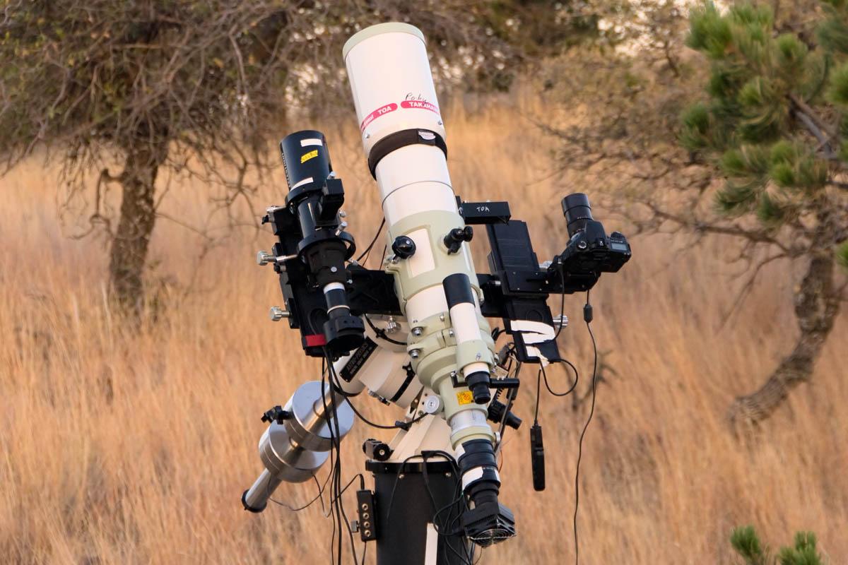 old astronomy equipment - photo #23