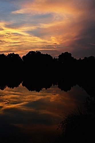 astronomy sunrise sunset - photo #12