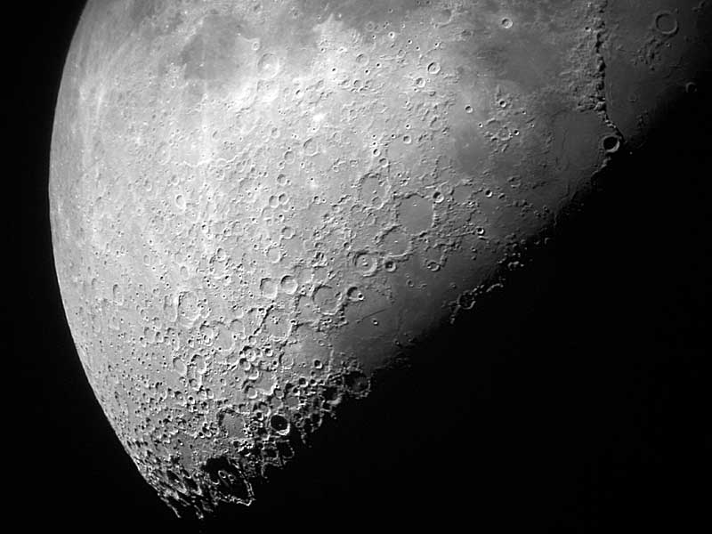 Image result for moon shots